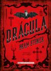 Drácula (Clásicos ilustrados) Cover Image