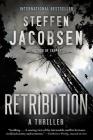 Retribution: A Thriller Cover Image
