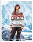 Wilderness Knits: Scandi-Style Jumpers for Adventuring Outdoors Cover Image