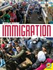 Immigration (World Issues) Cover Image