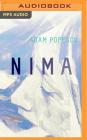 Nima Cover Image