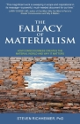 The Fallacy of Materialism Cover Image