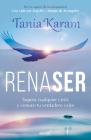RenaSER / Reborn Cover Image