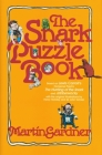The Snark Puzzle Book Cover Image