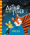 Arthur and the Tiger Cover Image