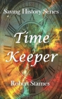 Time Keeper Cover Image