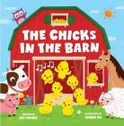 The Chicks in the Barn Cover Image