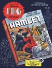 Stories by Famous Authors Illustrated # 8: Hamlet - William Shakespeare Cover Image