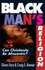 Black Man's Religion Cover Image