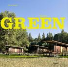 Micro Green: Tiny Houses in Nature Cover Image