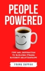 People-powered Cover Image
