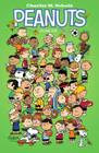 Peanuts Vol. 5 Cover Image