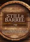 Still & Barrel: Craft Spirits in the Old North State Cover Image