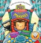 A Milo No Le Gustan las Mañanas: Un Libro de la Colección Ninja Pequeñito Cover Image