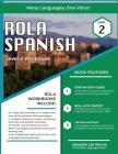 Rola Spanish: Level 2 Cover Image
