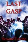 Last Gasp Cover Image