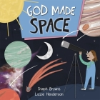 God Made Space Cover Image