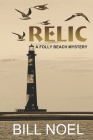 Relic: A Folly Beach Mystery Cover Image