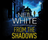 From the Shadows Cover Image