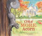 One More Acorn Cover Image