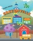 Creechville Cover Image