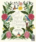 A Year of Nature Poems Cover Image