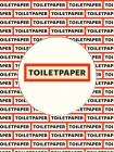 Toilet Paper 18 Cover Image