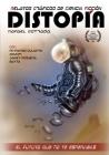 Distopía (cómic) Cover Image