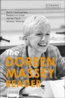 The Doreen Massey Reader (Economic Transformations) Cover Image