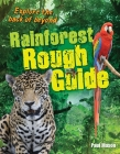 Rainforest Rough Guide Cover Image