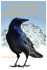 A Californian's Guide to the Birds Among Us Cover Image