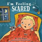 I'm Feeling Scared Cover Image