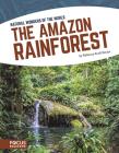 The Amazon Rainforest Cover Image