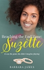Reaching the End Zone: Suzette Cover Image