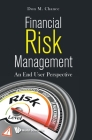 Financial Risk Management: An End User Perspective Cover Image