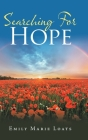 Searching for Hope Cover Image