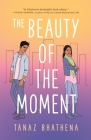 The Beauty of the Moment Cover Image