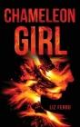 Chameleon Girl Cover Image