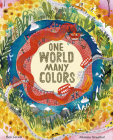 One World, Many Colors Cover Image