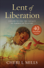 Lent of Liberation Cover Image