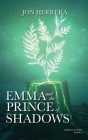 Emma and the Prince of Shadows Cover Image