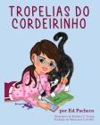 Tropelias do Cordeirinho Cover Image