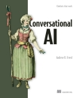 Conversational AI: Chatbots that work Cover Image