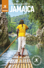The Rough Guide to Jamaica (Rough Guides) Cover Image