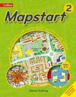 Collins Mapstart 2 Cover Image