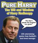 Pure Harry Cover Image