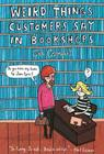 Weird Things Customers Say in Bookshops Cover Image