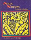 Magic Windows: Ventanas Magicas Cover Image