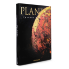 Planets Se Cover Image