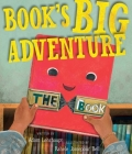 Book's Big Adventure Cover Image